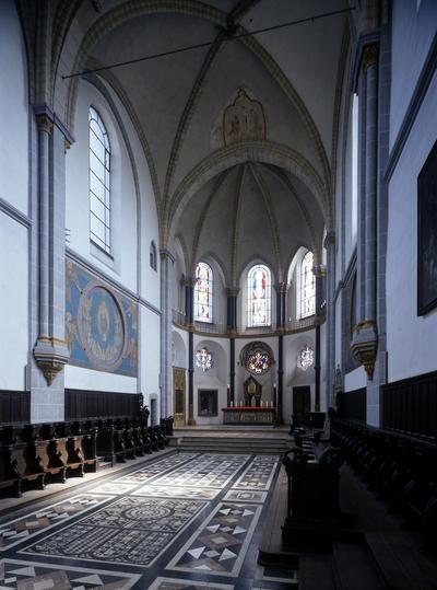 Foto Stadtkonservator Köln