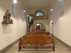 St. Martin Oberzündorf