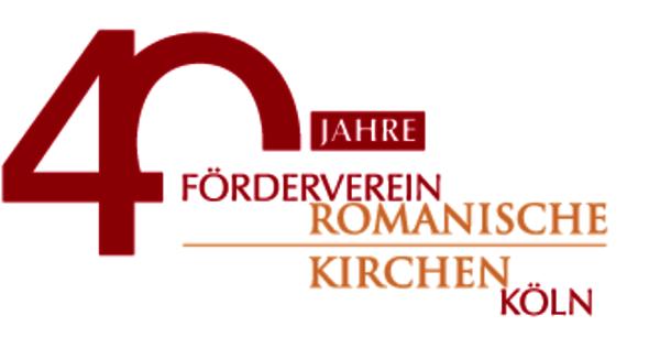 Förderverein Romanische Kirchen